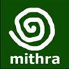 Associació Mithra