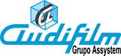 Audifilm Grupo Assystem