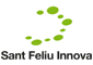 Enable / Disable Widget: Sant Feliu Innova