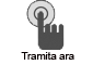Enable / Disable Widget: Featured Procedures