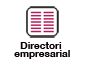Enable / Disable Widget: Guide to business and commercial city