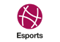 Enable / Disable Widget: Sports