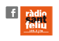 Facebook - Ràdio SF