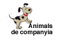Enable / Disable Widget: Pets