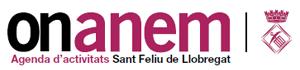 On anem... Agenda d'activitats de Sant Feliu de Llobregat