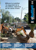 núm. 454 (juliol 2014)