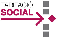 Tarifació social