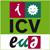 Logo ICV-EUiA-E
