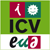 Logotip del grup municipal ICV-EUiA