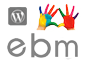 Wordpress - EBM
