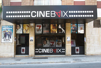Cinebaix 01