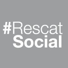 Pla de Rescat Social