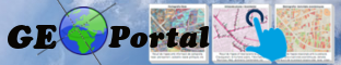 Link to the portal to the Town Council of Sant Feliu de Llobregat