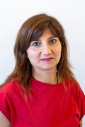 Sra. Laura González López