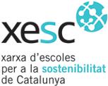 Xarxa d'escoles per a la sostenibilitat de Catalunya