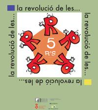 La revolució de les R's