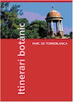 Dossier de l'itinerari botànic