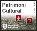 Accedeix al Mapa del Patrimoni Cultural de Sant Feliu