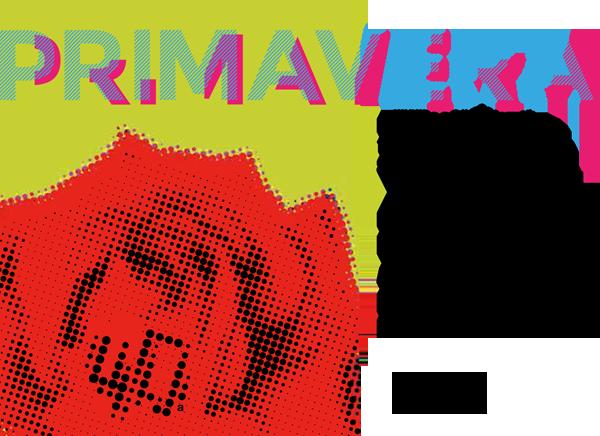 Festes de Primavera. Dies 10, 11 i 12 de maig de 2019. 61a Exposició Nacional de Roses i 40a Fira Comercial i Industrial del Baix Llobregat