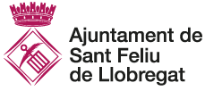 Home of the City Council of Sant Feliu de Llobregat